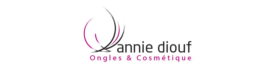 Ongles & Cosmetique